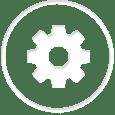 gear-ico