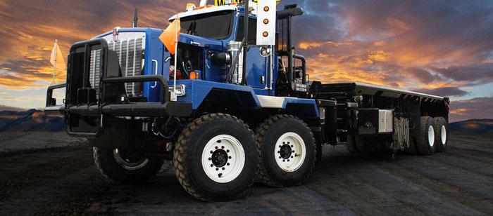 Edmkw Feature Trucks