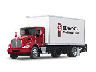 t270 kenworth t270 edmonton kenworth kenworth t270 fuse box location at bayanpartner.co