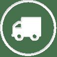 truck-ico
