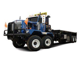 Edmonton Kenworth Trucks Models Availalble At Edmkw