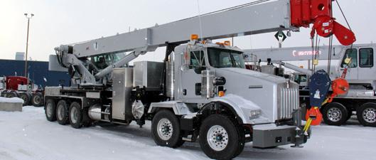 Silver-T800-Crane
