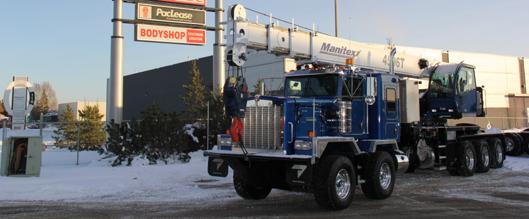 blue-C500-crane