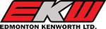 Edmonton Kenworth
