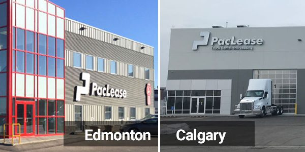 location-paclease-edm-calgary3